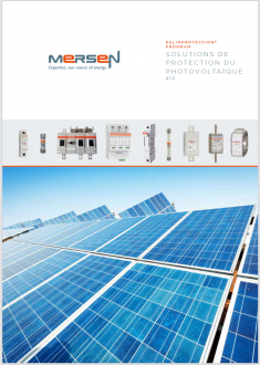 HelioProtection brochure v14