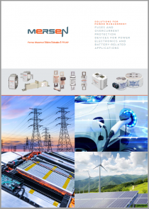 BR-Fuses-and-Overcurrent-Protection-Devices-Brochure